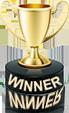 winner-big