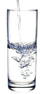 Introducing-Kangen-glass