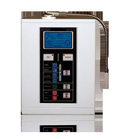 AirWaterLife/Alive Water Aqua-Ionizer Deluxe 7.0