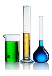 kangen-chemicals_05