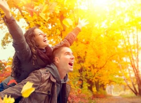 alkaline couple happy