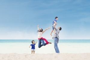 alkaline family