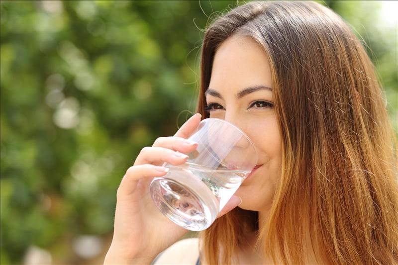 Does Alkaline Water Taste Bad Ionizer Research