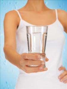 Is alkaline water better than tap water?