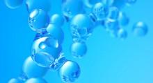 How does an alkaline water ionizer work?